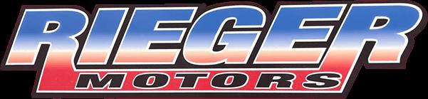 Rieger Motors